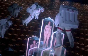 lifeforce-life-force-1985-tobe-hooper-peter-firth-steve-railsback-mathilda-may-movie-film-review-shelf-heroes